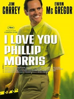 Download I Love You Phillip Morris Movie | I Love You Phillip Morris movie